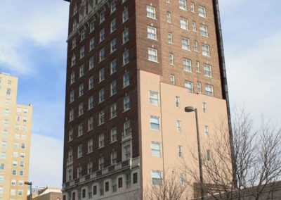 Omaha-Commercial-Window-Cleaning-17