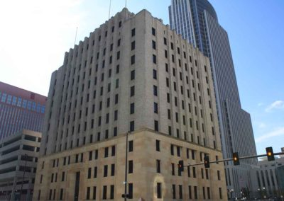 Omaha-Commercial-Window-Cleaning-19