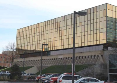 Omaha-Commercial-Window-Cleaning-9